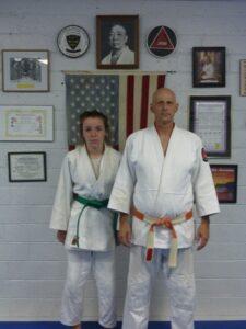News – Medford Judo Academy